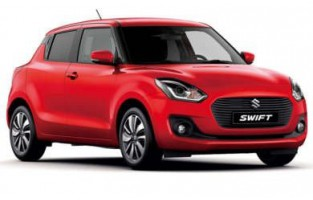 Suzuki Swift 2017-current