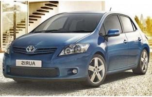 Toyota Auris (2010 - 2013) excellence car mats