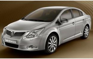 Toyota Avensis Sédan (2009 - 2012) economical car mats