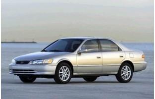 Toyota Camry 2001 - 2006