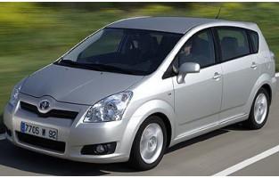 Toyota Corolla Verso 2004 - 2009, 7 spaces