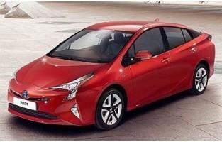 Toyota Prius (2016 - current) economical car mats