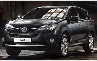 Toyota RAV4 2013 - current