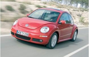 Germany flag Volkswagen Beetle (1998 - 2011) floor mats