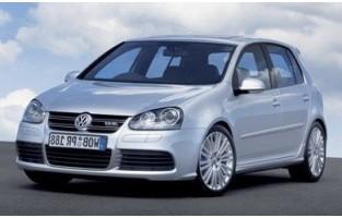 Volkswagen Golf 5 (2004 - 2008) economical car mats