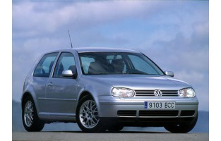 Volkswagen Golf 4 (1997 - 2003) economical car mats