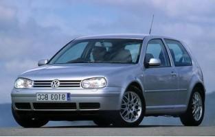 Volkswagen Golf 4 (1997 - 2003) excellence car mats