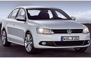 Volkswagen Jetta 2011-current