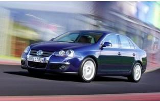 Volkswagen Jetta (2005 - 2011) excellence car mats
