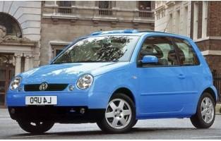 Volkswagen Lupo (2002 - 2005) economical car mats