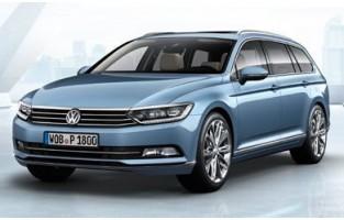 Germany flag Volkswagen Passat B8 touring (2014 - Current) floor mats
