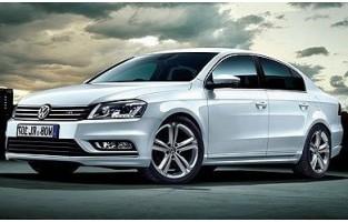 Volkswagen Passat B7 (2010 - 2014) excellence car mats