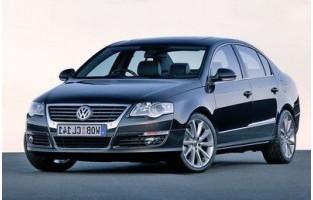 Germany flag Volkswagen Passat B6 (2005 - 2010) floor mats