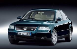Volkswagen Passat B5 Restyling (2001 - 2005) excellence car mats