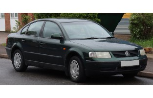 Volkswagen Passat B5 (1996 - 2001) excellence car mats
