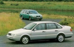 Volkswagen Passat B4 (1993 - 1996) excellence car mats