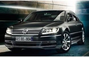 Volkswagen Phaeton (2010 - 2016) economical car mats