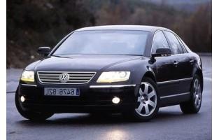 Volkswagen Phaeton (2002 - 2010) excellence car mats