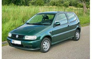 Volkswagen Polo 6N (1994 - 1999) economical car mats