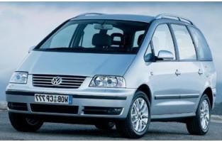 Volkswagen Sharan (2000 - 2010) excellence car mats