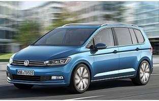 Volkswagen Touran (2015 - current) economical car mats
