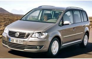 Volkswagen Touran (2006 - 2015) excellence car mats