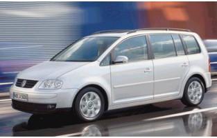 Volkswagen Touran (2003 - 2006) excellence car mats