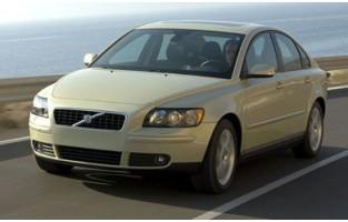 Volvo S40 2004-2012