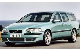 Volvo V70 (2000 - 2007) economical car mats