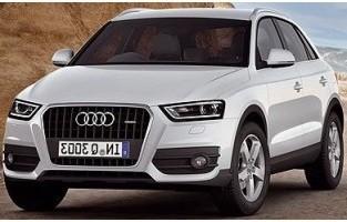 Audi Q3 first generation