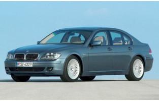 BMW 7 Series E66