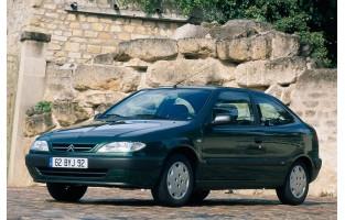 Citroen Xsara economical car mats