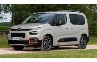 Citroen Berlingo 2018-current
