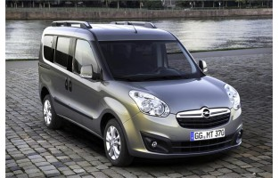 Opel Combo D (5 spaces)