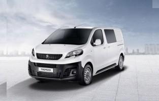 Peugeot Expert 3 (2016-current)