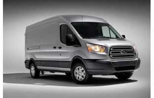 Ford Transit 2014-current