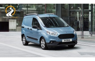 Ford Transit Courier 2019-current