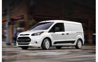 Ford Transit Connect 2019-current