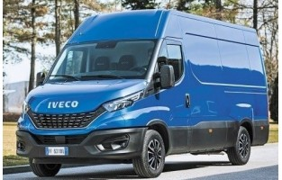 Iveco Daily 5, 2014-current