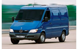 Mercedes Sprinter first generation