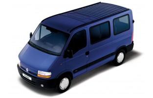 Renault Master first generation
