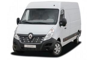 Renault Master second generation