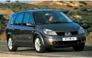 Renault Grand Scenic 2003-2009