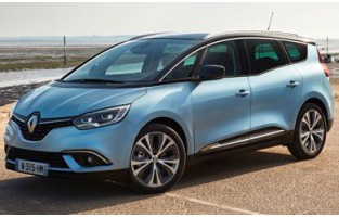 Renault Grand Scenic 2016-current