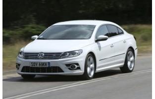 Volkswagen Passat CC Restyling 2012-current