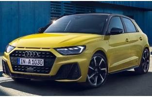 Audi A1 2018-Current