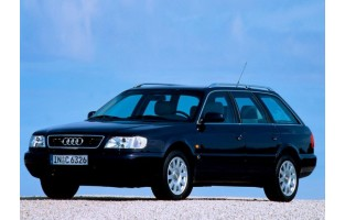 Audi A6 C4 Avant