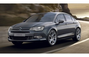 Citroen C5 2017-Current Sedan