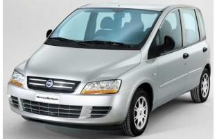 Fiat Multipla economical car mats