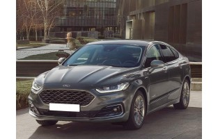 Ford Mondeo Electric Hybrid 5 doors